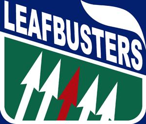 Leafbusters Australia